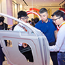 Explore New Solutions, Win the Future China Automotive Steel Summit takes place in Changsha