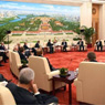 ArcelorMittal Chairman and CEO, Mr. Mittal, was invited to meet with Premier Li