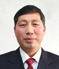 Mr. Zhou Yingqi