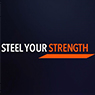 Steel Strength, the Backbone of the Automotive Industry