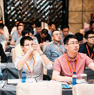 Hot stamping seminar in Guangzhou helps to achieve win-win result in South China automotive steel market