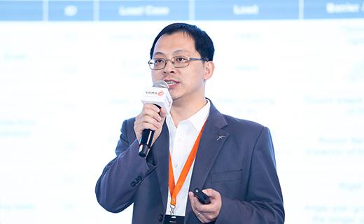 2025中国或将成全球最严乘用车市场,VAMA纯电动车钢电池包技术突破引关注 新探索 赢未来VAMA中国汽车用钢未来峰会在长举行